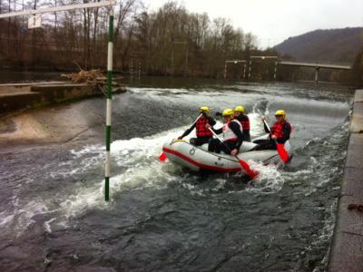 Raft_12