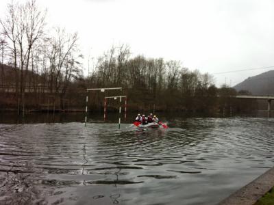 Raft_3