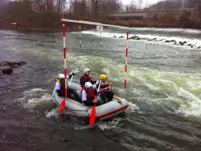 Raft_8